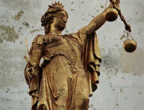 Falsches Signal von Mainzer Amtsgericht – Polizistenbeleidigung ist kein Kavaliersdelikt!