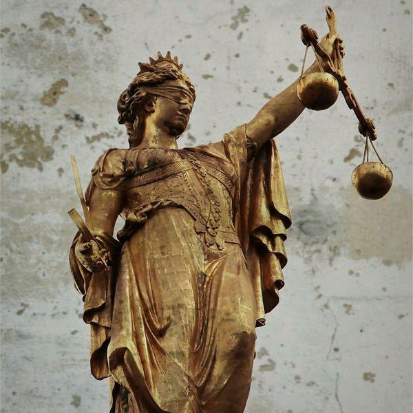 Mainz Urteil