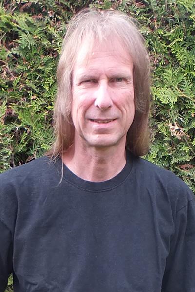 Bernd Zerban